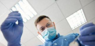 كيف تبدأ حياتك كطبيب أسنان