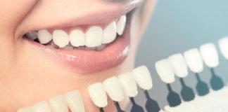 Cosmetic Dentistry platform