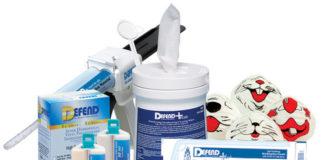 Dental Materials platform