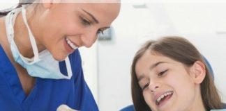 Patient management platform