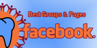 Best Facebook Groups & Pages