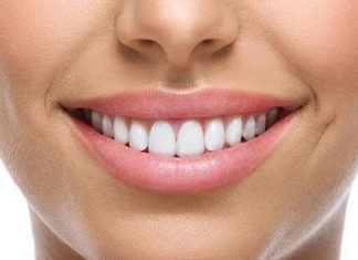Aesthetic-Cosmetics - Dentistry online