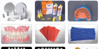 Dental Materials - Dentistry online