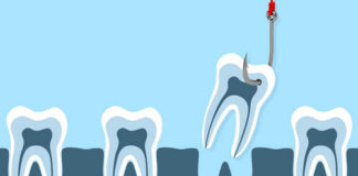 Oral Surgery - Dentistry online