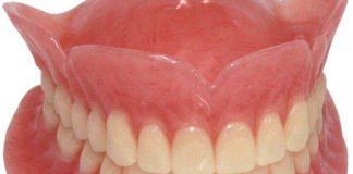 Removable Prosthodontics - Dentistry online